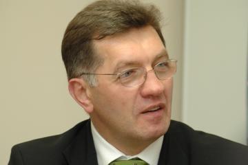 Socialdemokratai nepritars biudžetui dėl nevykdomų opozicijos sąlygų