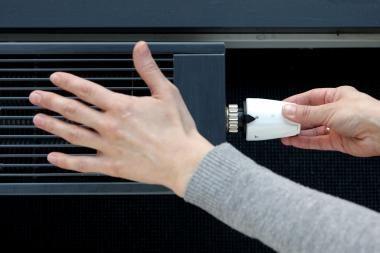 Klaipėdiečiai skundžiasi dėl šildymo