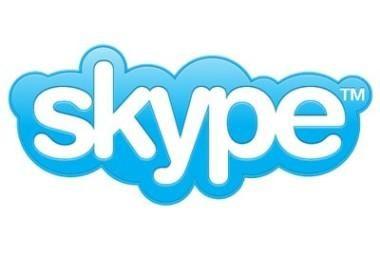 """Kodėl praėjusią savaitę sustreikavo """"Skype""""?"""