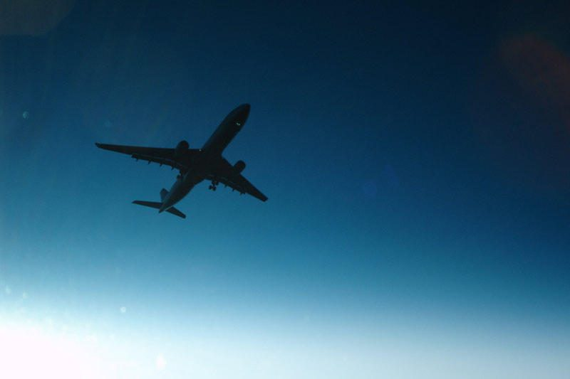 Vasarą – tiesioginiai skrydžiai iš Vilniaus į Reikjaviką