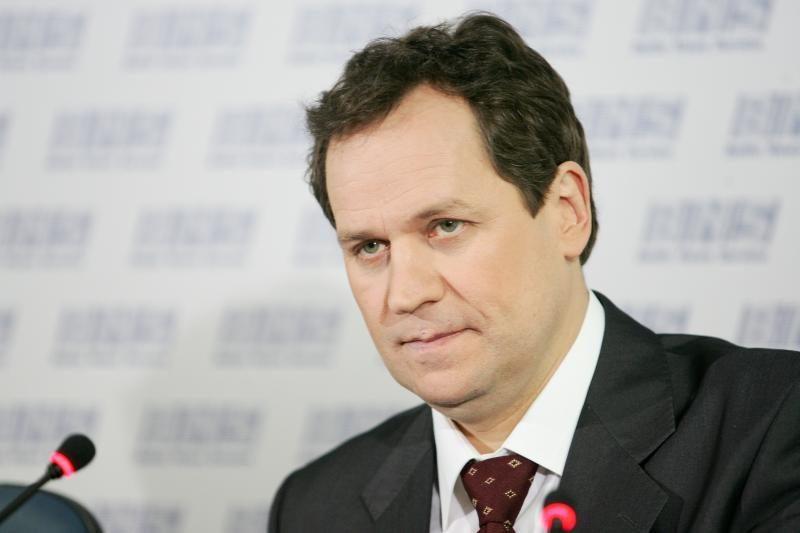 Iš 12 Lietuvos europarlamentarų Seimo rinkimuose planuoja dalyvauti du
