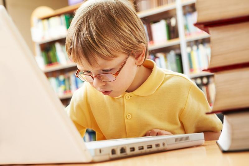 Penktokams norima pirkti planšetinius kompiuterius