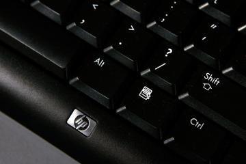Dažniausiai gendantys kompiuteriai
