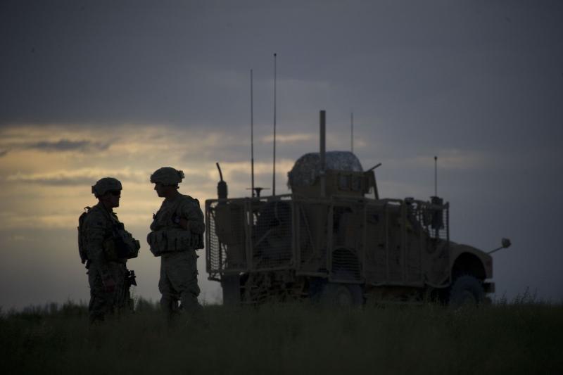 Afganistane pakelės bomba užmušė šešis civilius gyventojus