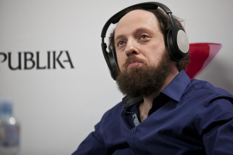 """""""Lietuvos balsą"""" paliko L.Jakštys ir favorite laikyta M.Juškevičiūtė"""