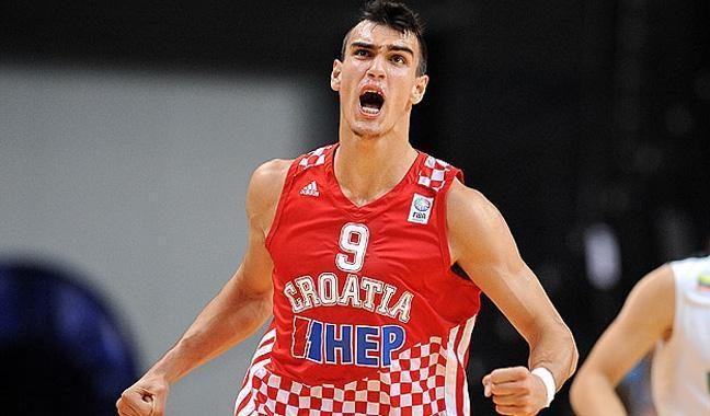 Įdomiausi pasaulio jaunimo čempionato krepšininkai (top5)