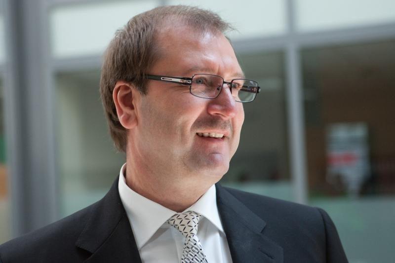 V. Uspaskichas: Teismo sprendimas sustiprins Darbo partijos pozicijas