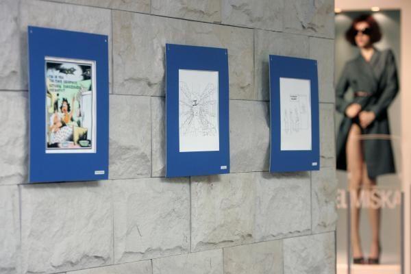 Vilniuje - raginimas kovoti už vartotojų teises