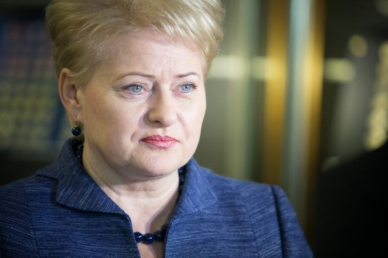 Tomo Manno festivalį atidarys Lietuvos ir Vokietijos prezidentai