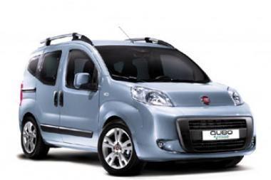 """""""Fiat"""" ir toliau kuria švarų transportą"""