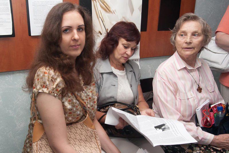 E.Kusaitės draugus Rusijos teismas nuteisė kalėti 6 ir 2 metus