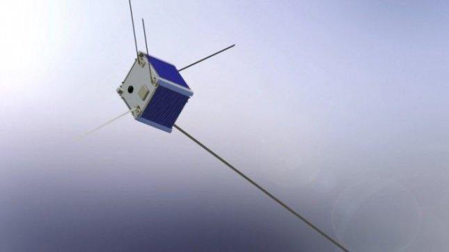 Pirmuosius lietuviškus palydovus į kosmosą paleis rudenį