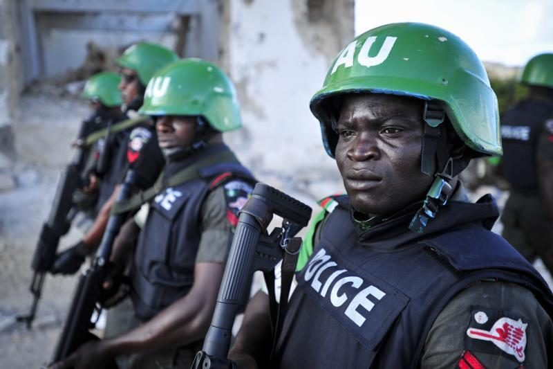 Nigerijoje islamistai per mokyklos užpuolimą nužudė 42 žmones