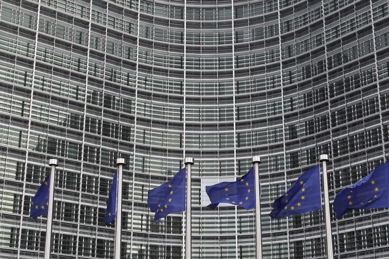 A. Piebalgas: ES įsipareigojimai Gruzijai nesikeis