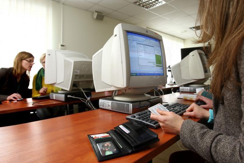 Startuoja pajamų deklaravimas – permokos grįš nuo balandžio