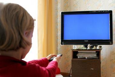 Dauguma šalies gyventojų teigiamai vertina Lietuvos perėjimą prie skaitmeninės TV