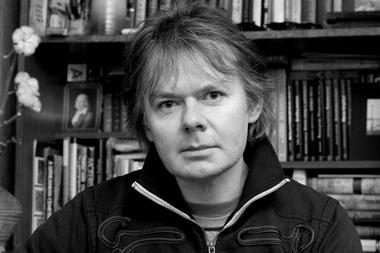 Poetui K.Navakui skirta Heseno žemės literatūros stipendija