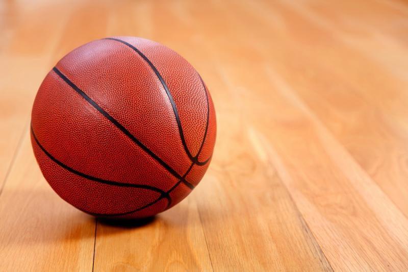 Lietuvos krepšinio lygoje šeimininkai ir svečiai pasidalijo pergalėmis