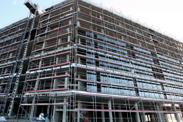 Žalgirio arenos paramos fonde - per 76 tūkst. litų