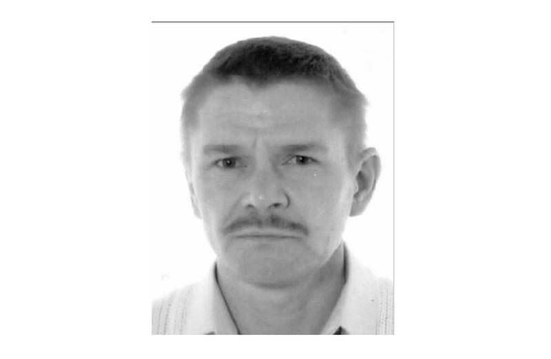 Klaipėdos policija ieško dingusio vyro
