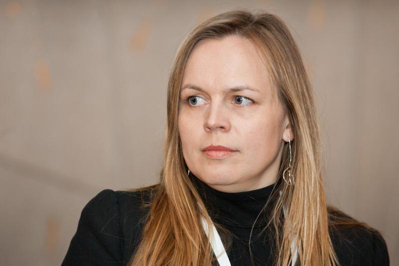 Lietuva atsilieka pagal sukauptas tiesiogines užsienio investicijas
