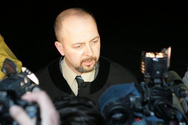 I.Jurgelevičiūtę teismas paleido į laisvę (papildyta)