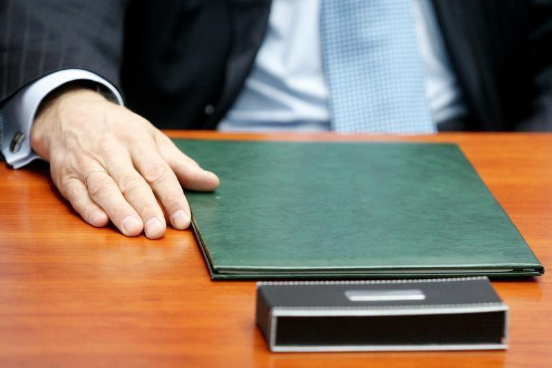 Vengrijoje įsigaliojo prieštaringai vertinama nauja konstitucija