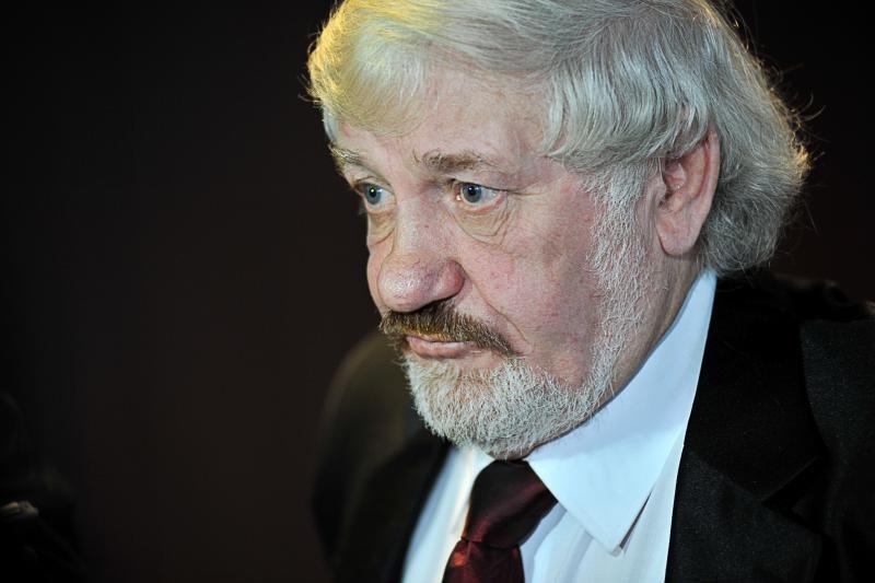 V.Šustausko partija kovos už Lietuvą?