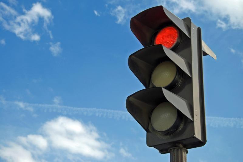 Klaipėdos valdžia reguliuoti šviesoforus nori mokytis iš kitų šalių