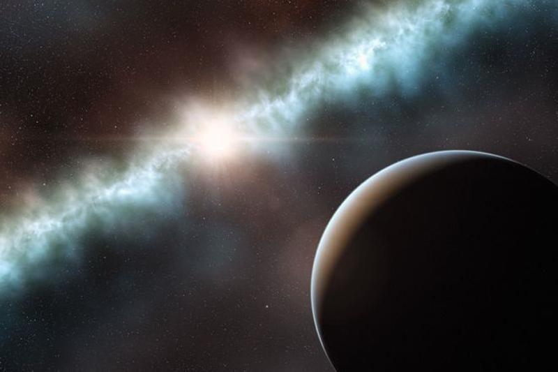 Kaip pričiupti kiton visaton susiruošusį neutroną?