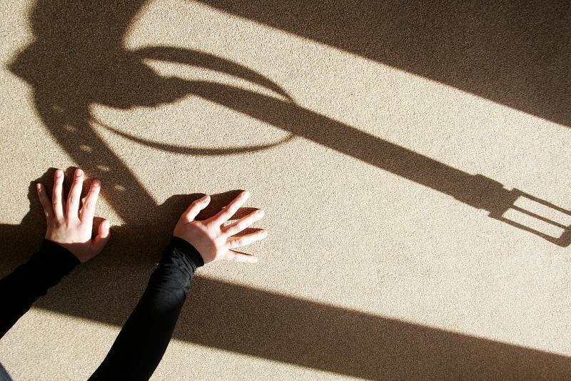 50-metis bus teisiamas už seksualinį mažametės išnaudojimą