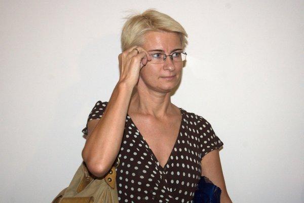 N.Venckienės ieškinyje dėl 2 mln. litų K.Betingį keičia V.Milius