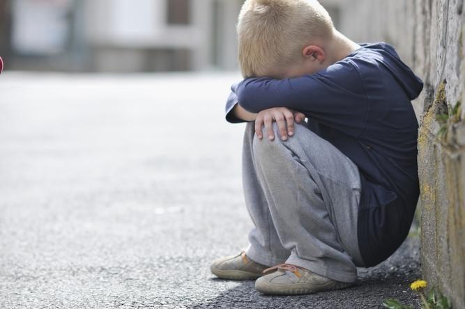 Sugyventinės sūnų prievartavusiam 50-mečiui – 8 metai nelaisvės