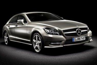 2010 m. automobilių pramonei bus rekordiniai