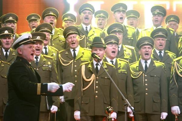 """Ir po """"Dainų dainos"""" konkurso muzikos LTV eteryje nestigs"""