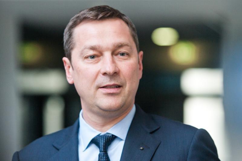 Judėjimas TAIP: pirmalaikiai Seimo rinkimai turi įvykti birželio 3 d.