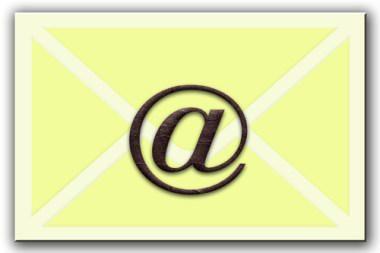 Tyrimas: drovūs europiečiai meilės prisipažinimus rašo elektroninėje erdvėje