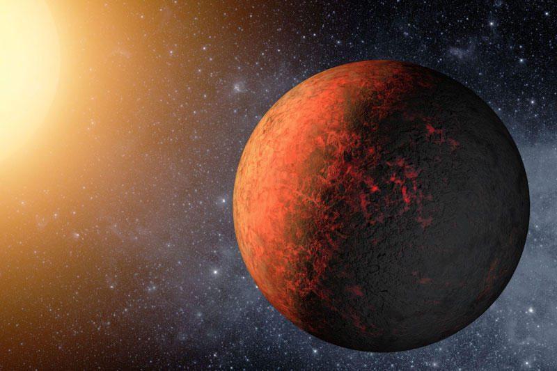 """""""Kepler"""" teleskopas aptiko 26 naujas planetas"""