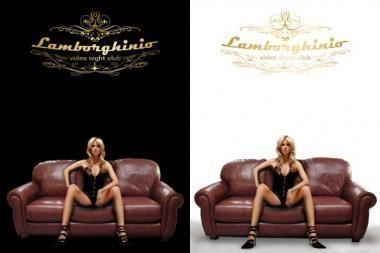 """""""Lamborghinio"""" - naujas naktinis klubas Klaipėdoje"""