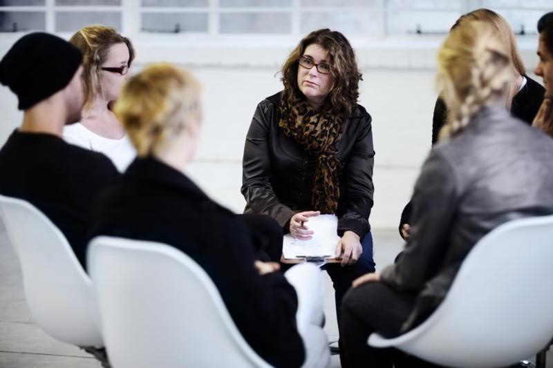 Klaipėdos universitete atidaromas Psichologinio konsultavimo centras