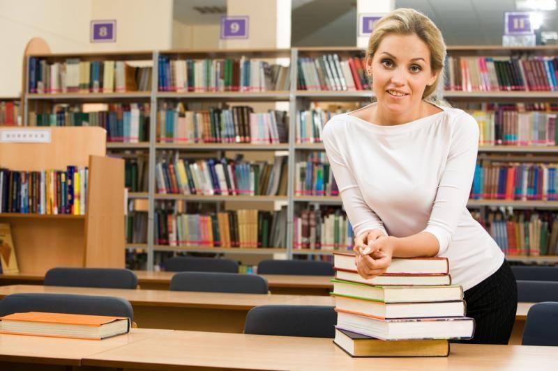 """Per """"Knygų Kalėdų"""" akciją bibliotekas papildė 17 tūkst. naujų knygų"""