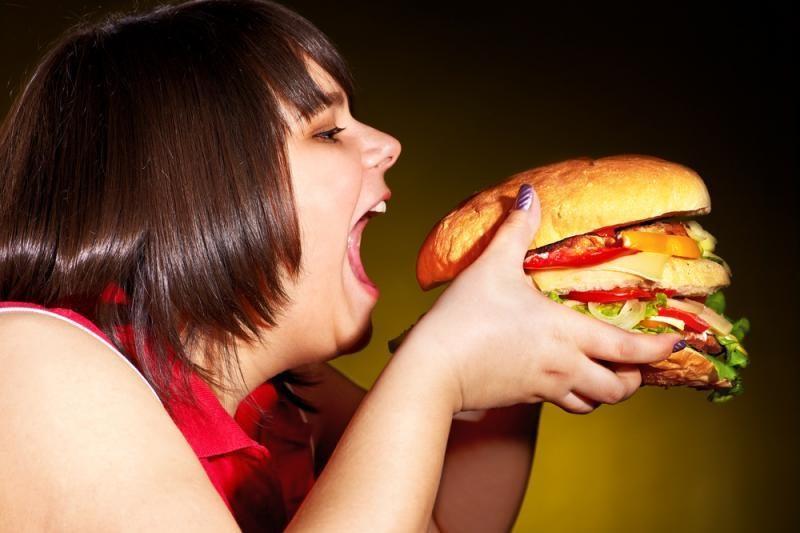Dėl vaikų nutukimo atsakinga ir mamų psichologinė sveikata