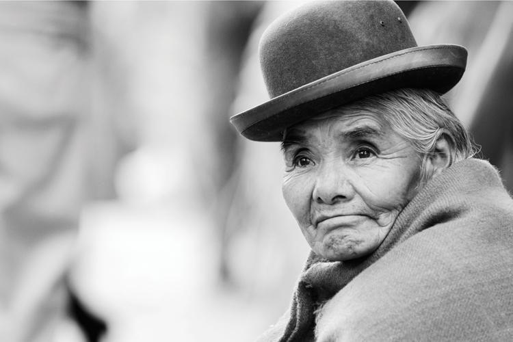 """""""Café de Paris"""" atidaryta fotografo Tomo Griškevičius paroda"""