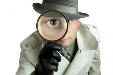 """TV3 laida """"Inspektorius"""" tikrins valdininkų kišenes"""