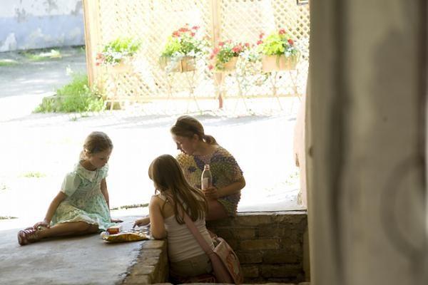 Kaitra labiausiai veikia senyvo amžiaus žmones ir vaikus