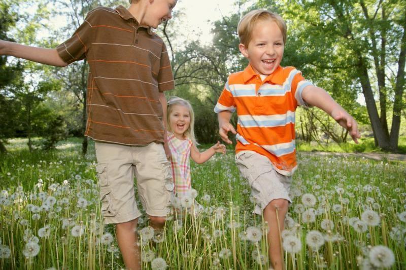 Ministrai: nauji nuostatai skatins globą šeimose