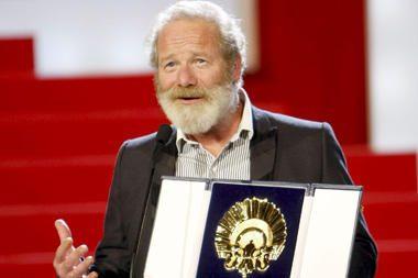 Pagrindinis San Sebastiano festivalio apdovanojimas atiteko britų filmui