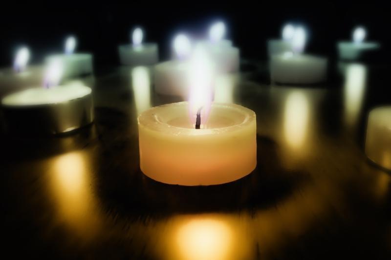 Kauno ligoninėje mirė vyras, sužalotas Laisvės alėjoje