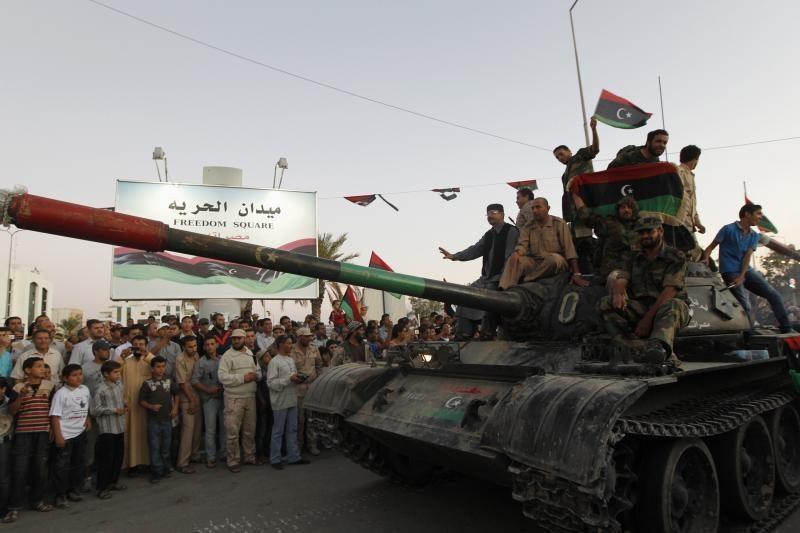 Sudano armija nukovė Darfūro sukilėlių lyderį