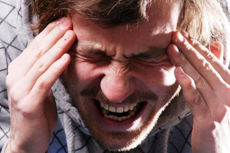 Keiksmai gali sumažinti skausmą, sako mokslininkai